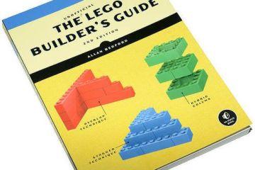 LEGObuilder1