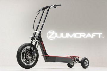 zuumcraft1