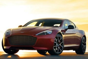 astonmartinrapides1