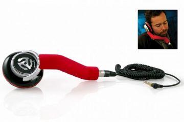numarkredphone1