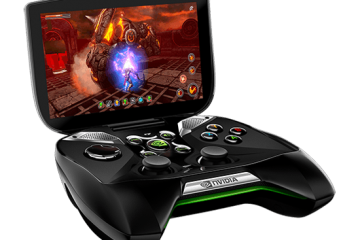 nvidia-shield-display