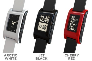 pebble-watch-colors
