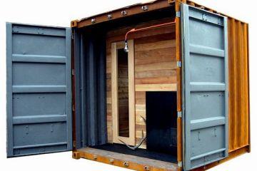 saunabox1