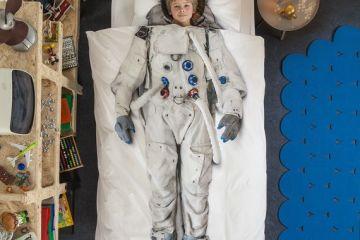 astronautduvet1