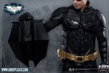 batmanbackpack1