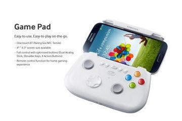 gamepad1