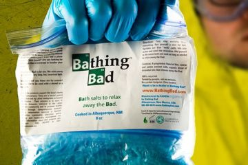bathingbad2