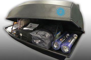 boatpack1