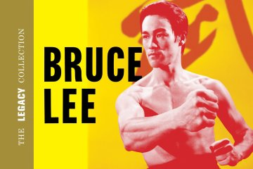 bruce-lee-legacy-collection