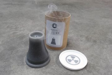 cooltowercandle1