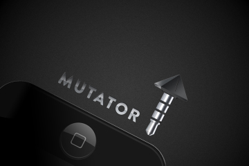 mutator-for-iphone