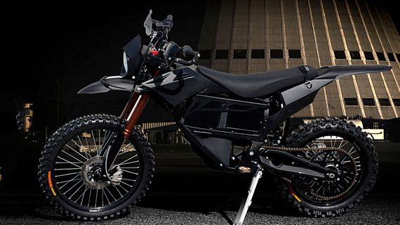 33da853af4c And that s why the US Special Forces commissioned Zero Motorcycles to  develop the MMX ...