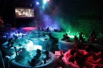 hottubcinema3