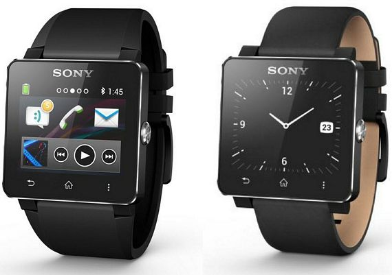 4a4221d92d1 While it looks like upstart companies are the ones taking the reins when it  comes to smartwatches