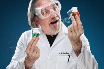 laboratoryshotglasses2