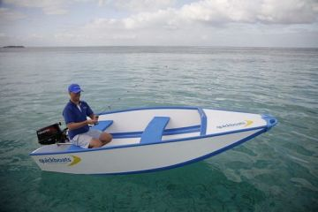 quickboat1