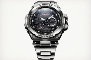 Metal-Twisted-G-Shock-Watches-1