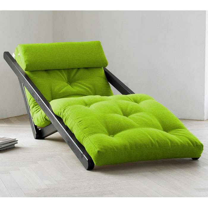 Figo Chaise Lounge S Can Have