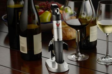 coravin-systems1