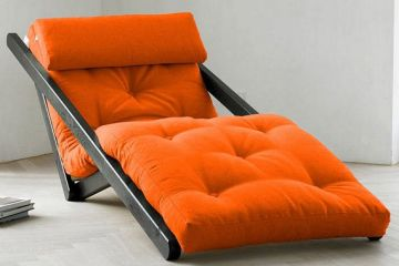 figo-futon-lounge-bed-1