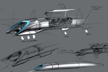 hyperloop-4