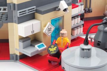 superlab-playset-2