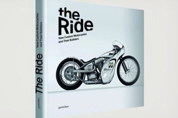 the-ride-custom-motorcycles-1