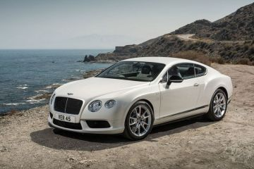 2014-bentley-continental-gt-v8-s-1