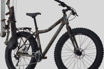 cogburn-cb4-hunting-bike