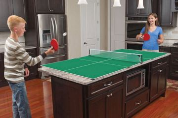 kitchen-table-tennis-1