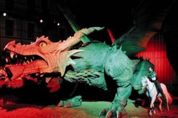 tradinno-robot-dragon-1