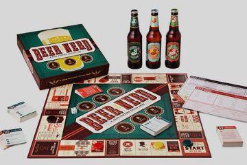 beer-nerd-1
