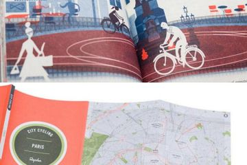 city-cycling-guide-set-2