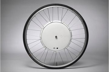 flykly-smart-wheel-1