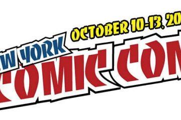 nycc-2013-logo