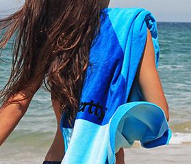 vertty-towel