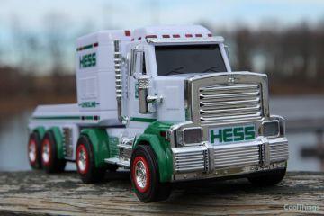 2013-Hess-Truck-5