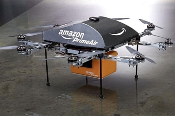Amazon-prime-air-1