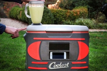 coolest-cooler-1