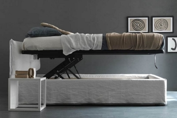 iorca-chic-bed-1