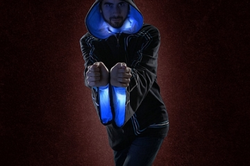 technomancer-digital-wizard-hoodie-1