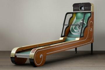 vintage-arcade-skeeball-1