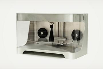 Mark-One-3D-printer-1
