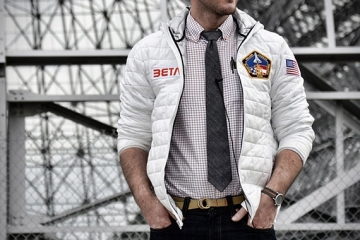 betabrand-thermal-space-jacket-3