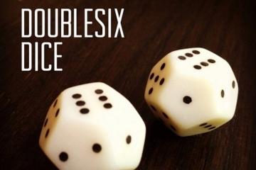 doublesix-dice-1