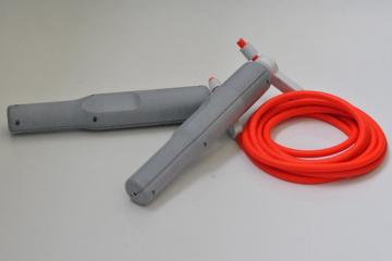 pulse-kinetic-jump-rope-1