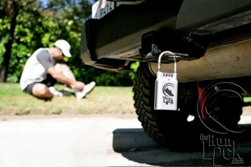 runlock-key-safe-1