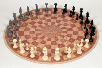 three-man-chess-1