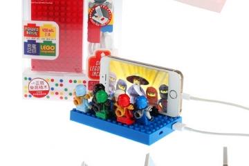 COI-LEGO-power-brick-2