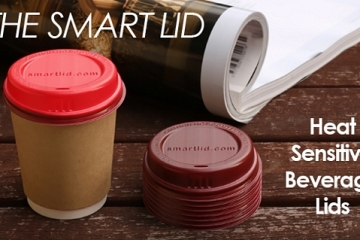 Smart-Lid-1